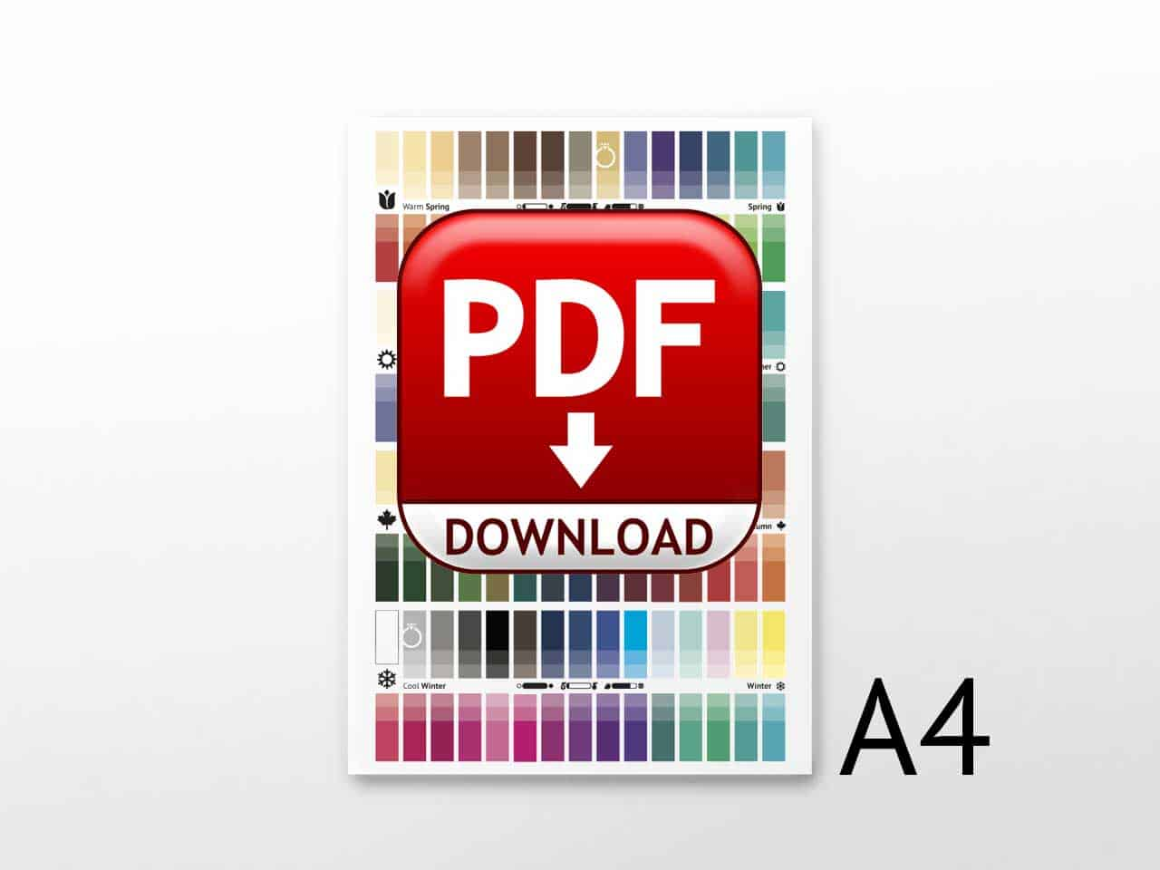 File spring pdf using